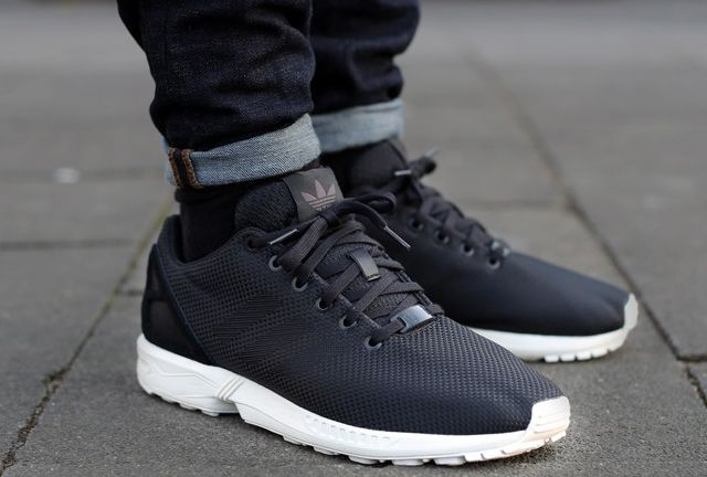 separation shoes 53076 3af93 adidas fx flux by Yes,weCool in tendencias