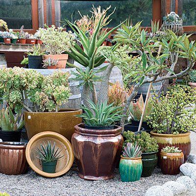 Garden Decorating Ideas tip 3 balcony garden design tips 3_mini 5 Great Garden Decorating Ideas