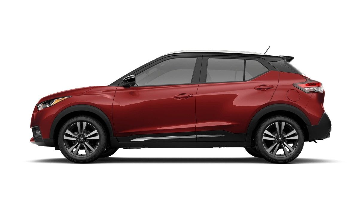 Nissan Kicks 2020 Caracteristicas Review and Price em 2020