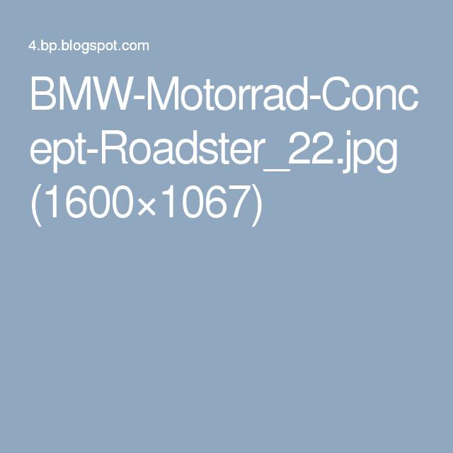 BMW-Motorrad-Concept-Roadster_22.jpg (1600×1067)
