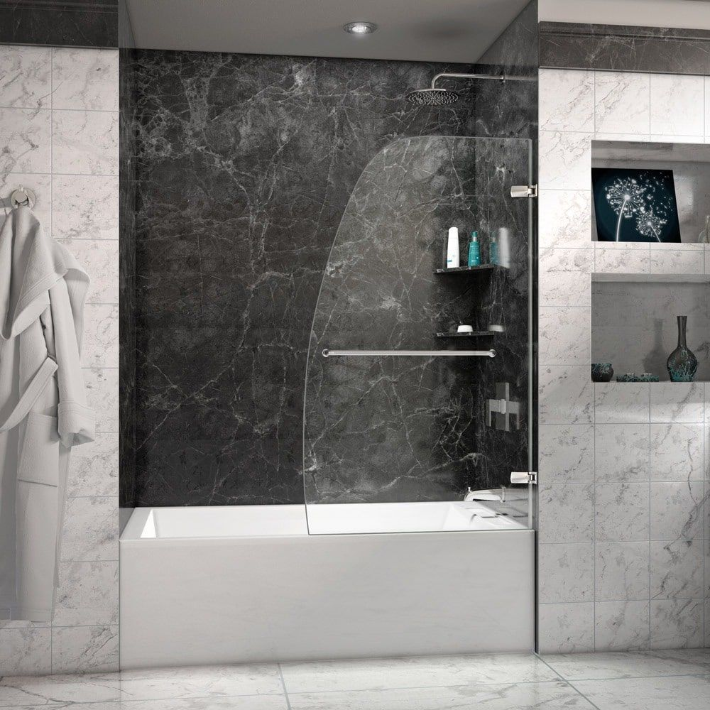 bathtubs spaces soaking inch bathrooms contemporary tub small bath dimensions modern freestanding right for best drain