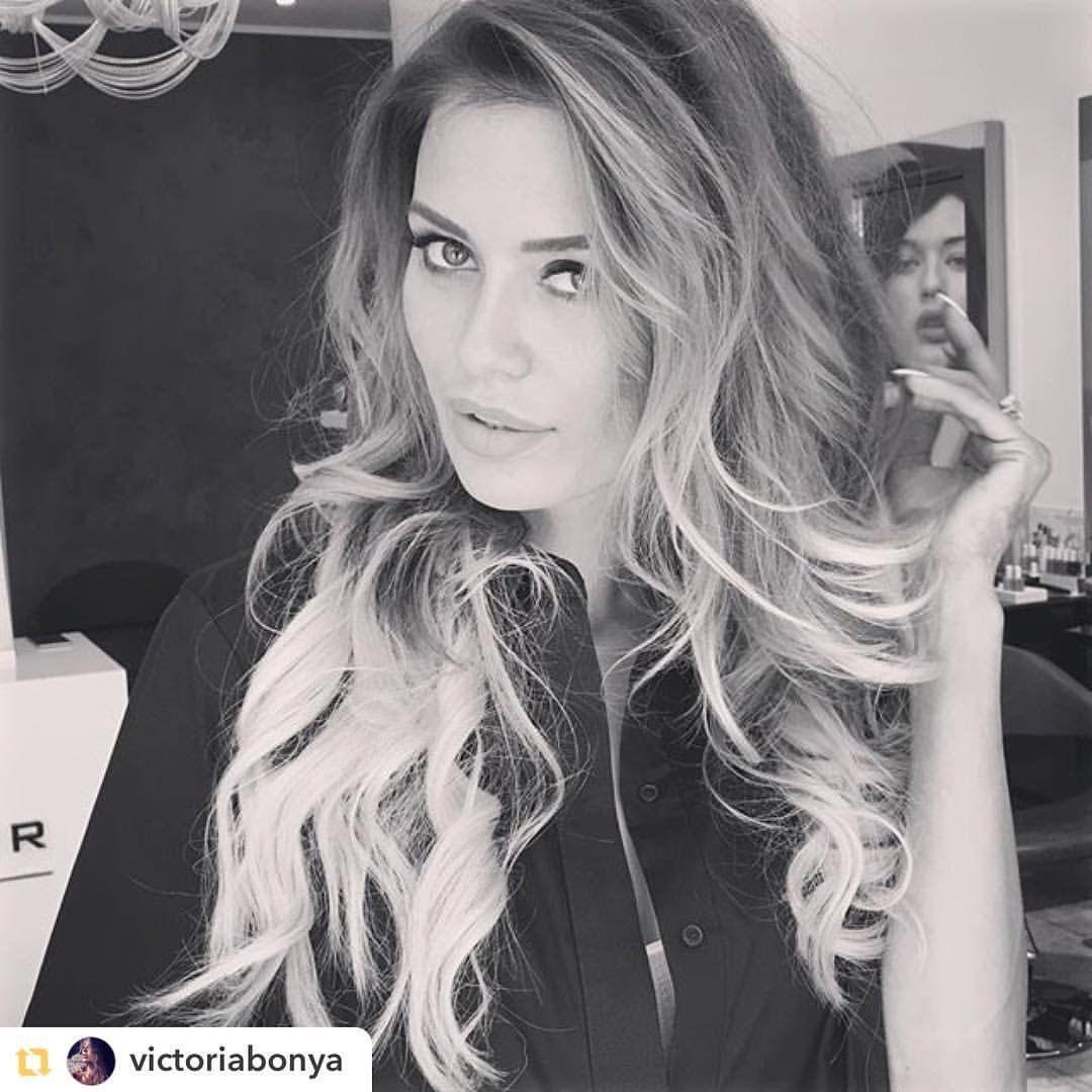Hot Elena Perminova nudes (66 photos), Ass, Bikini, Instagram, cleavage 2020