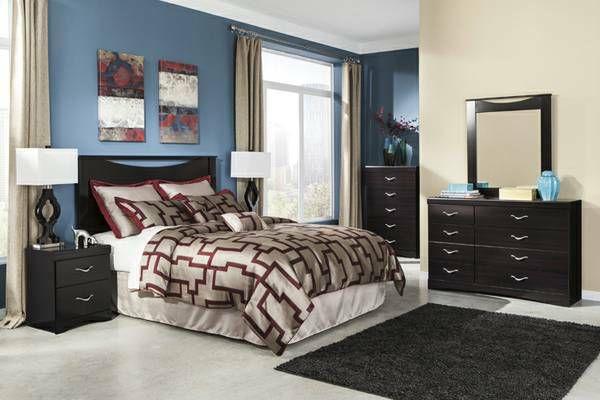 image 1  bedroom sets queen king bedroom sets quality
