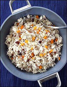 rosh hashanah noodle kugel recipes