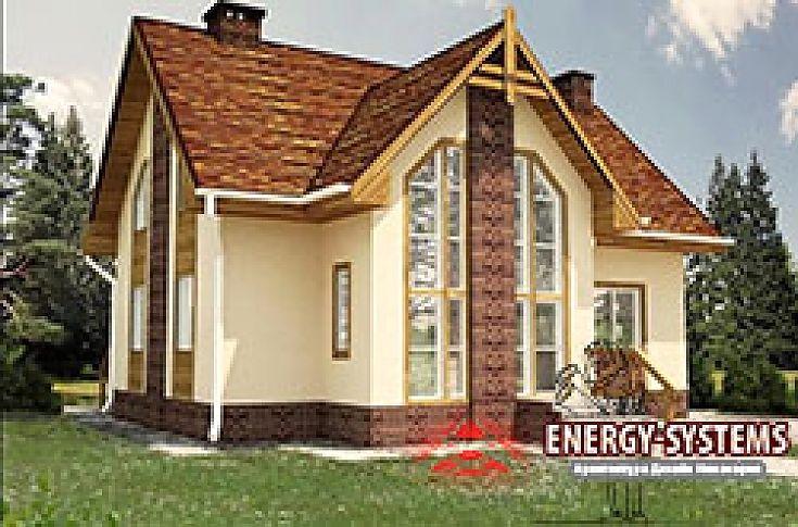 Проектирование отделки дома. ПРОЕКТИРОВАНИЕ ОТДЕЛКИ ДОМА С ИСПОЛЬЗОВАНИЕМ СОВРЕМЕННЫХ СТРОЙМАТЕРИАЛОВ  К выбору отделочного стройматериала для фасада дома следует всегда подходить с большой ответственностью. Тут свою роль играют вкусы клиента, ограничения бюджета и т. д.... http://energy-systems.ru/main-articles/architektura-i-dizain/9245-proektirovanie-otdelki-doma-2 #Архитектура_и_дизайн #Проектирование_отделки_дома