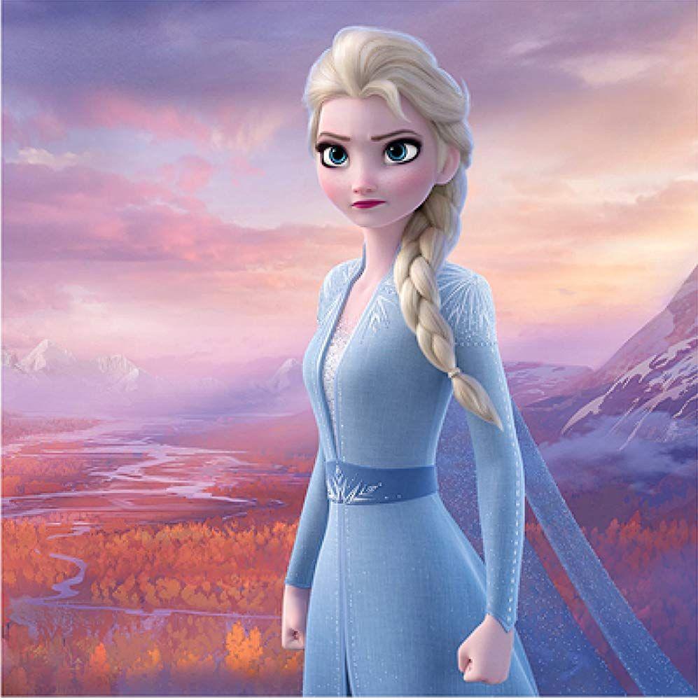 Ver Hd Frozen 2 2019 Pelicula Completa Gratis Online En Espanol Latino Frozen Disney Movie Disney Princess Frozen Disney Frozen Elsa