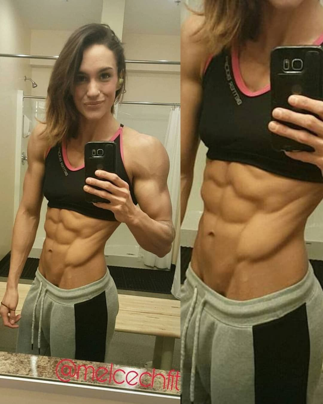 Pin by Shiv on Fitness | Womens fitness inspiration, Muscle