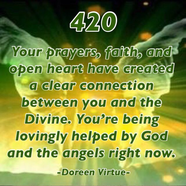 Best 25+ 420 meaning ideas on Pinterest | Meaning of 420 ... - photo#10