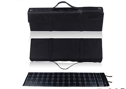 399 90 Watch Now 180w Foldabe Fabric Solar Panel Charger With Sae Connector For Car Battery Boat Yacht Solar Panel Charger Car Battery Solar Panels