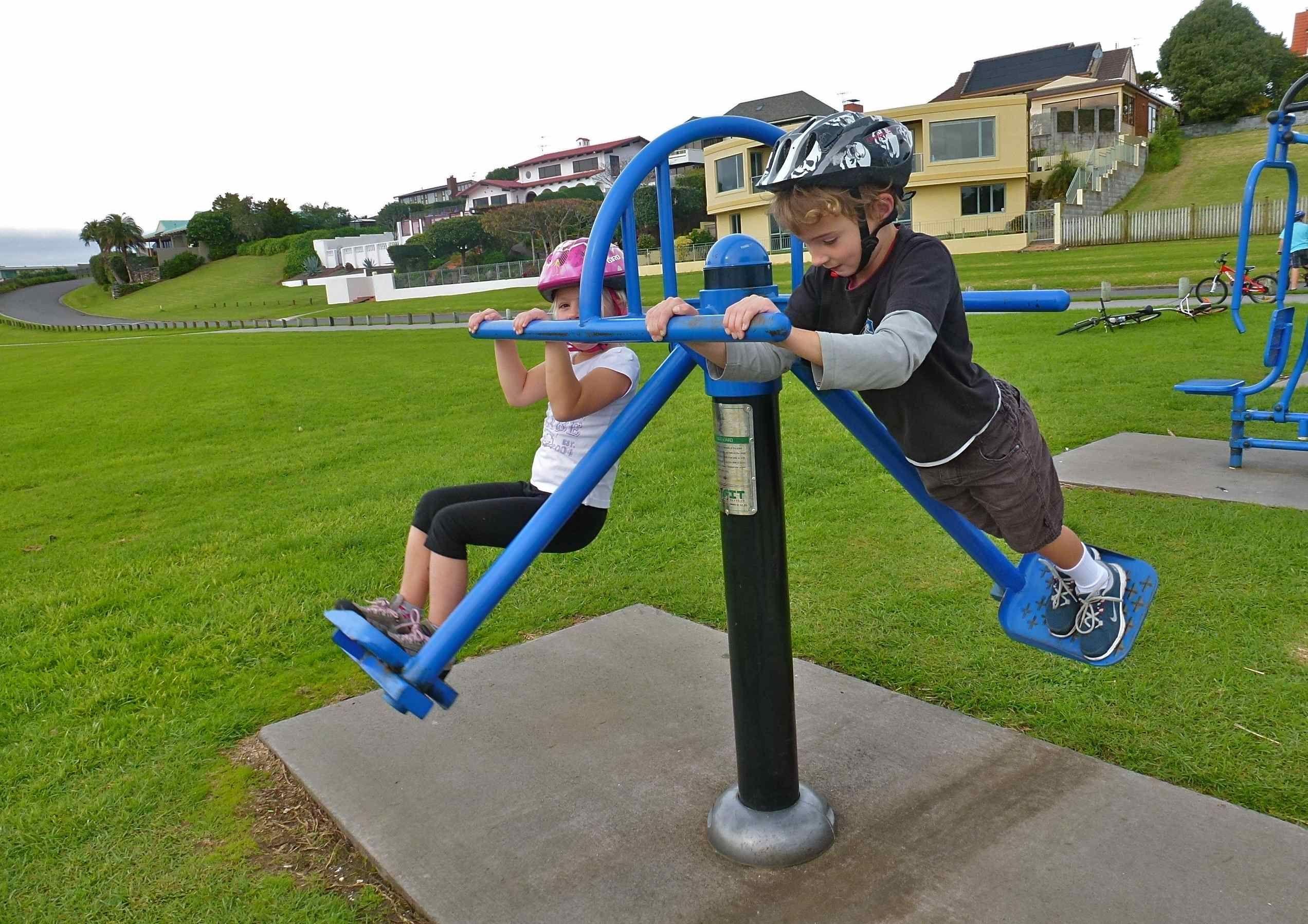 playground design for older children Google Search