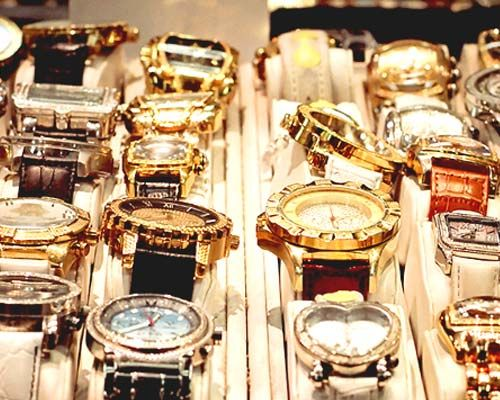 30++ Jewelry collateral loans near me info