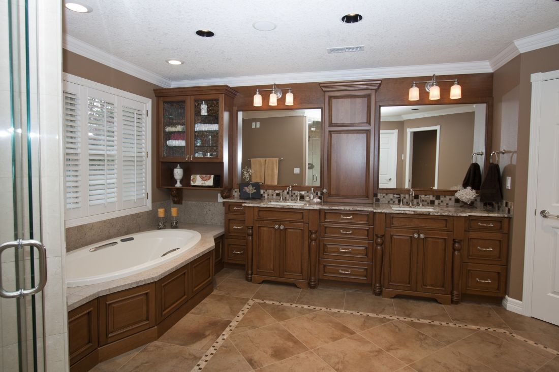 Our Business Is Based On Old Fashioned Values When You Contact Integral Bathrooms You Best Bathroom Designs Bathrooms Remodel Bathroom Remodeling Contractors
