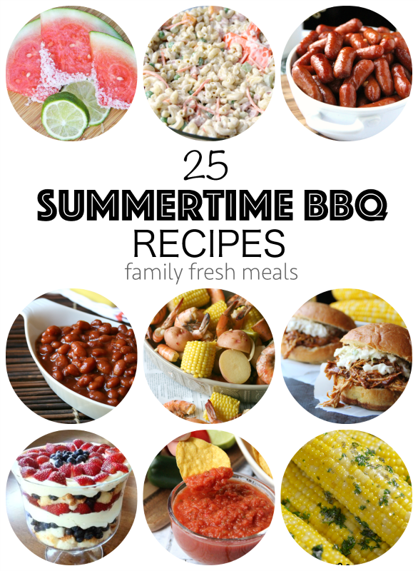 Best Backyard Bbq Ideas 25 best ideas about backyard bbq on pinterest bbq party backyard barbeque party and skewer sticks Get Ready For The Best Summertime Bbq Recipes Heres Everything You Need To Make Your