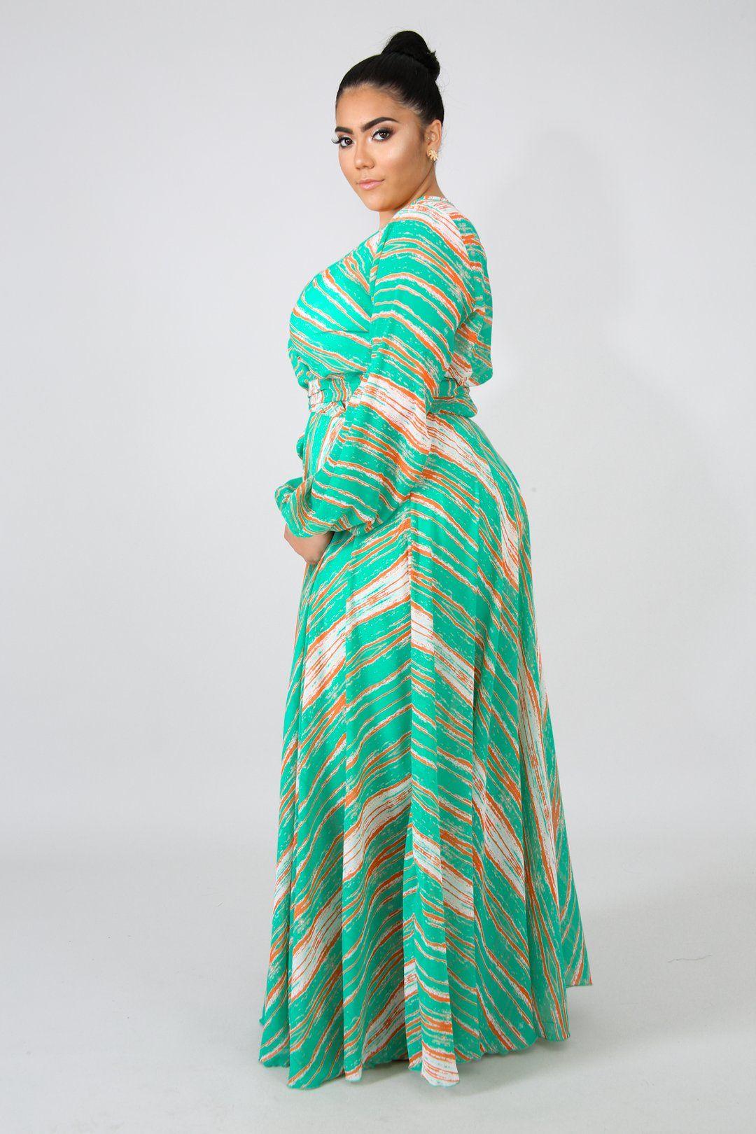 Green Dazzling Color Maxi Dress Style 2144p Greendescriptionthis Dazzling Color Maxi Dress Features A Non Stretch Maxi Dress Plus Size Maxi Dresses Dresses [ 1620 x 1080 Pixel ]