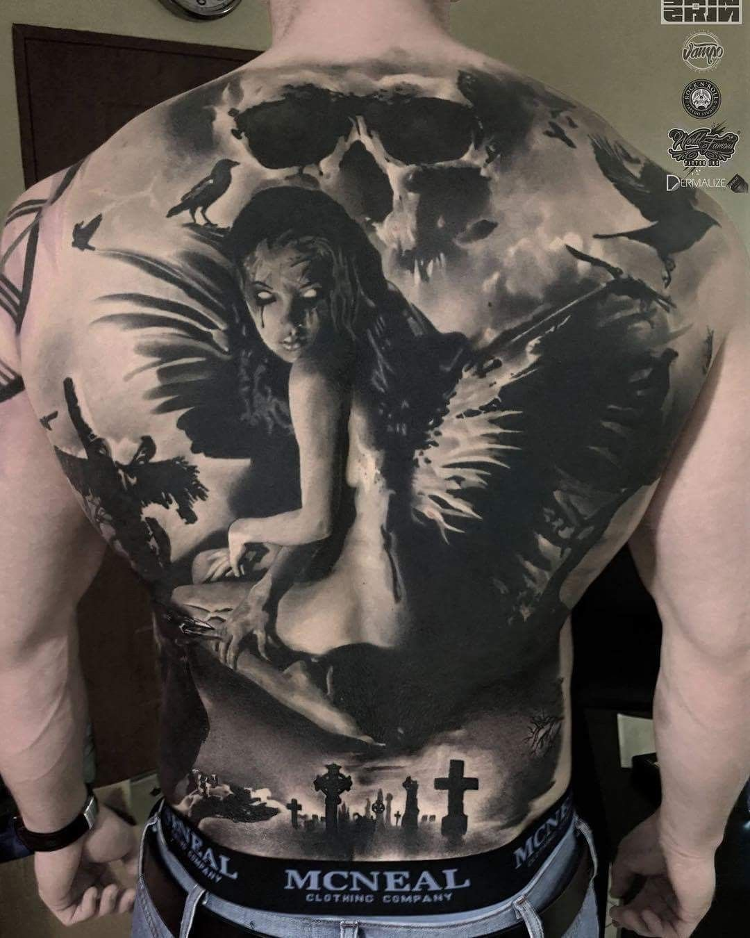 Pin by katherina shanel on favs pinterest tattoo tatoo and tatting