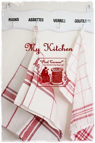 6+My+Kitchen.JPG (333×500)