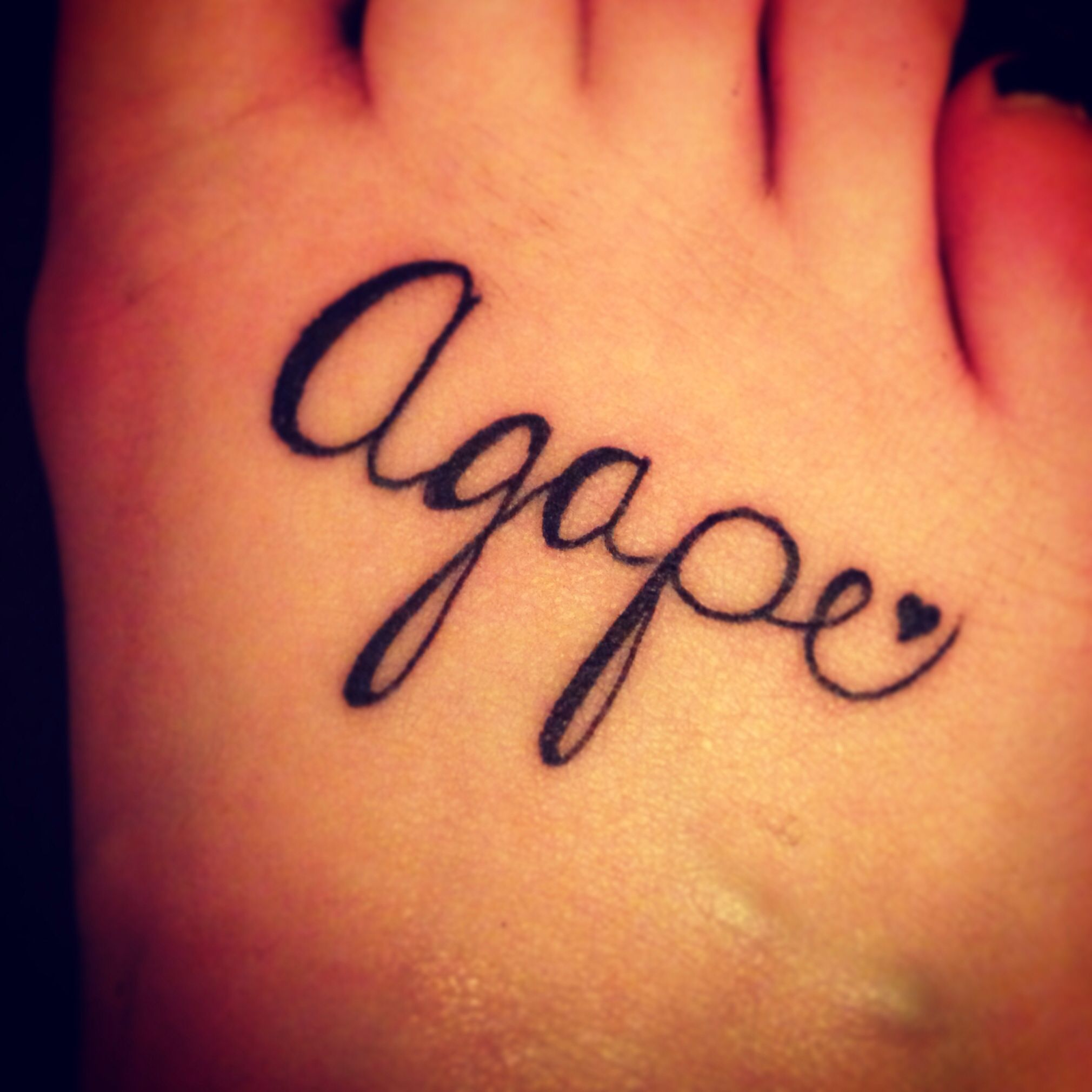Agape Greek For Unconditional Love 3 3 3 Unconditional Love