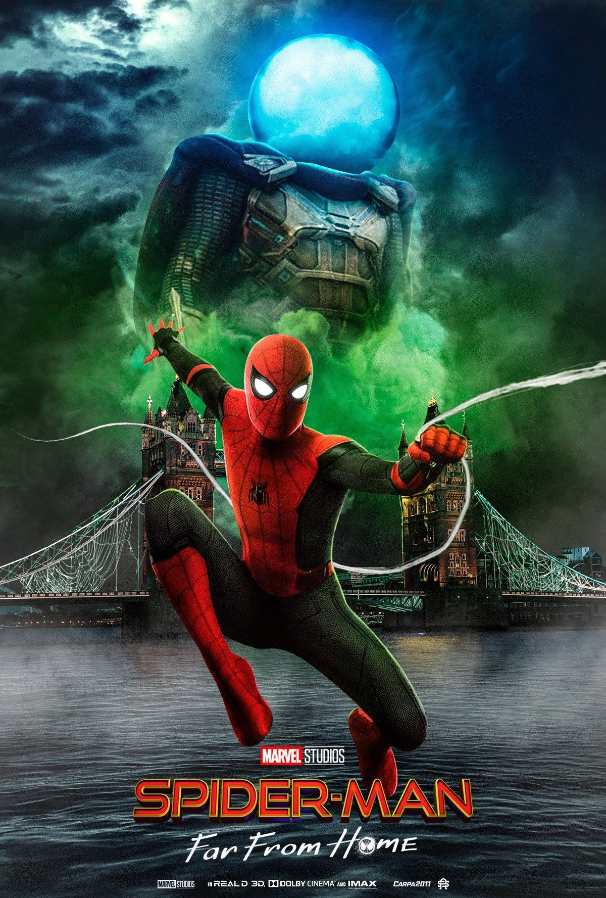 Spiderman Ffh Orumcek Adam Cizim Fikirleri Resim Sanati