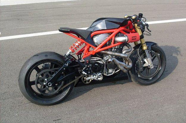 radical moto tuningcom - Moto Tuning