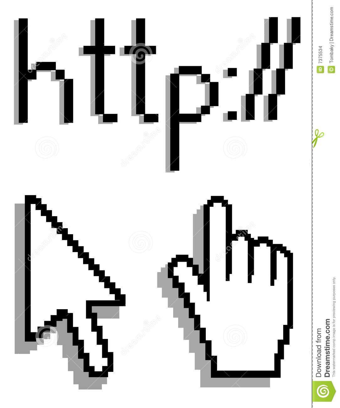 computer symbols Google Search Computer sticker, Tech