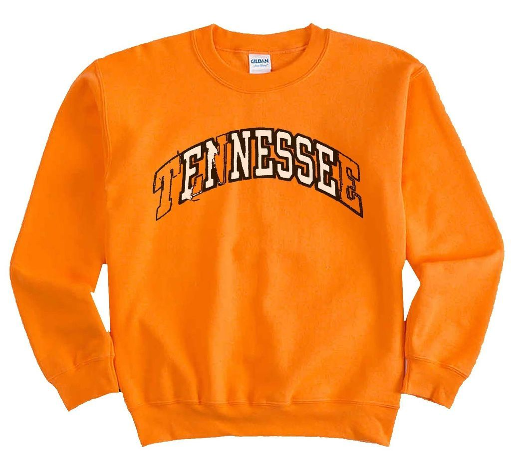 Drake Tennessee Finesse Men S Orange Sweatshirt Orange Sweatshirts Sweatshirts Printed Sweatshirts [ 954 x 1024 Pixel ]