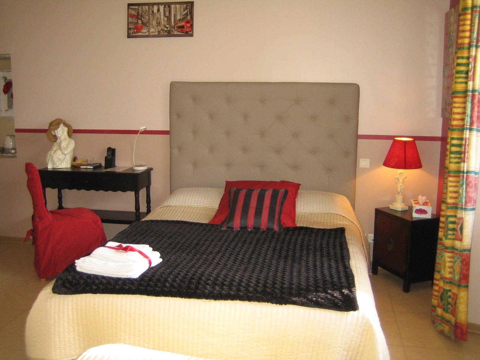 Chambres D Hotes Domaine Le Castagne Spa Sauna Auch Gers Domainelecastagne Com Home Decor Furniture Home