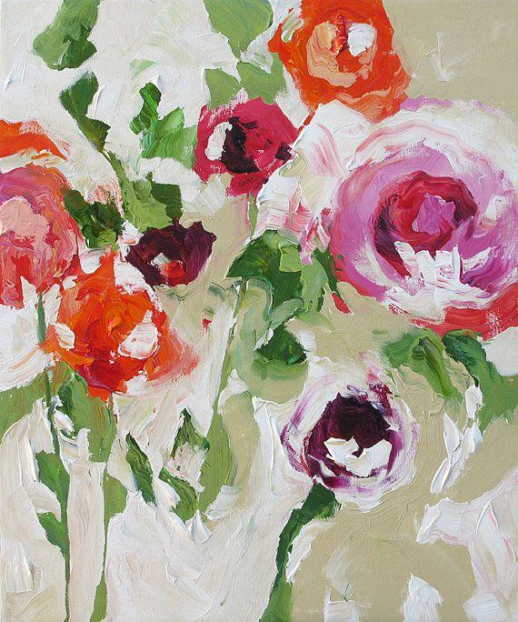 abstract impressionisme - Google zoeken