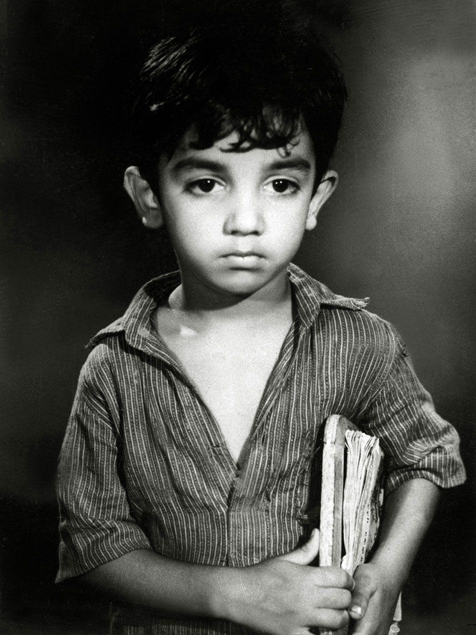 Kamal hasan child wood rare pics teluguzoom hollywood