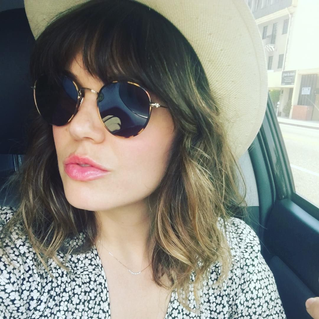 See instagram photos and videos from mandy moore mandymooremm