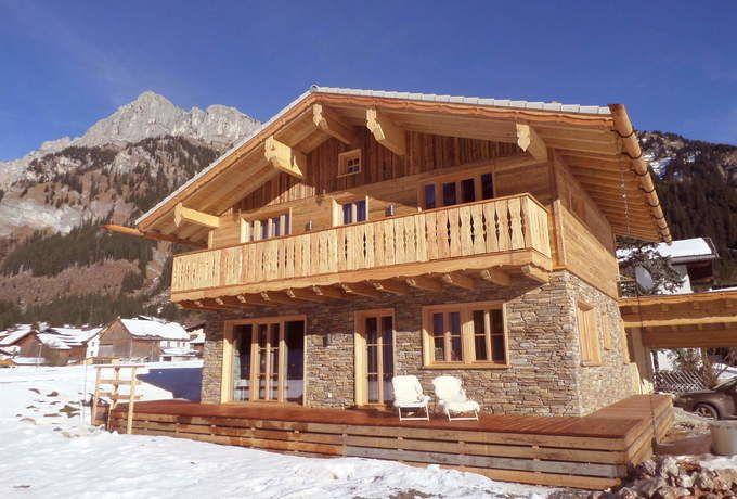 Wohlfühl Chalet Chalet Grand Flüh Tannheimer Tal Luxus Chalets Tirol