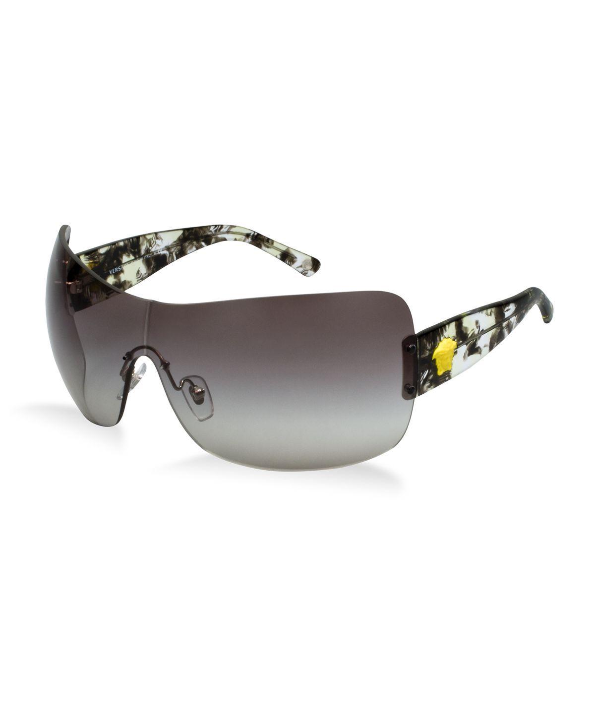 38b95419cb42 Versace Sunglasses