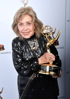june foray net worthjune foray 100, june foray, june foray death, june foray 2015, june foray imdb, june foray 2014, june foray behind the voice actors, june foray tom and jerry, june foray jaws, june foray voices, june foray obituary, june foray net worth, june foray twilight zone, june foray interview, june foray 2016, june foray rocky, june foray address, june foray howard stern, june foray movies and tv shows, june foray simpsons