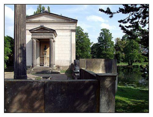 08 09 02 14 52 Potsdam Park Sanssouci Romische Bader Karl Friedrich Schinkel Historical Architecture Architecture Building Architecture Plan