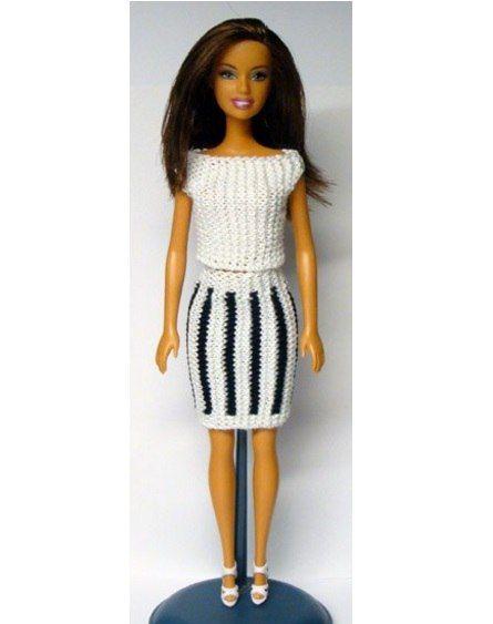 Dolls planet (одежда для кукол своими руками) | Barbie | Pinterest ...