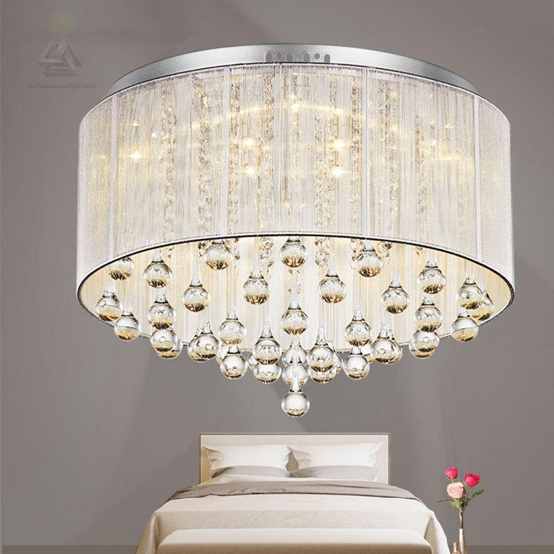 Ceiling Lights Lamp Luminarias Para
