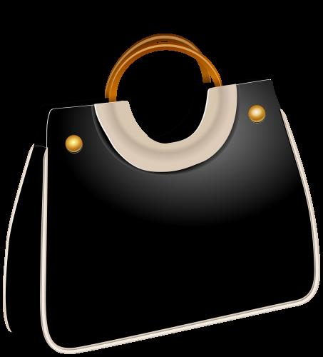 Pursespng Stylish Handbag Purses And Handbags Handbags For School