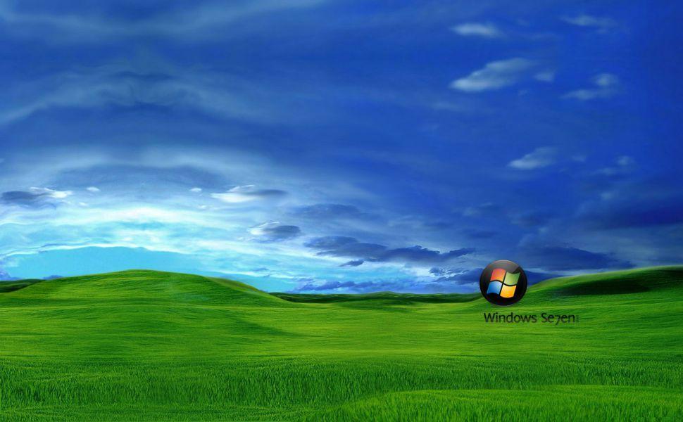 Windows 7 Misa Campo Hd Wallpaper Wallpaper Iphone Christmas Microsoft Wallpaper New Wallpaper Iphone