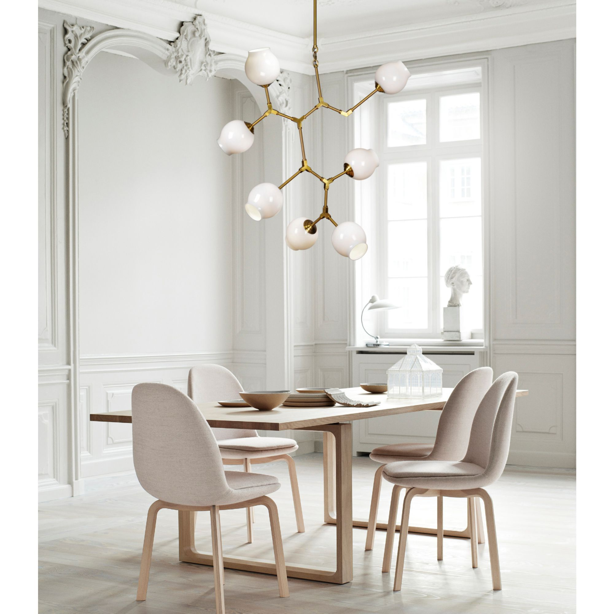Opal cascading chandelier chandeliers nest and apartments opal cascading chandelier arubaitofo Gallery