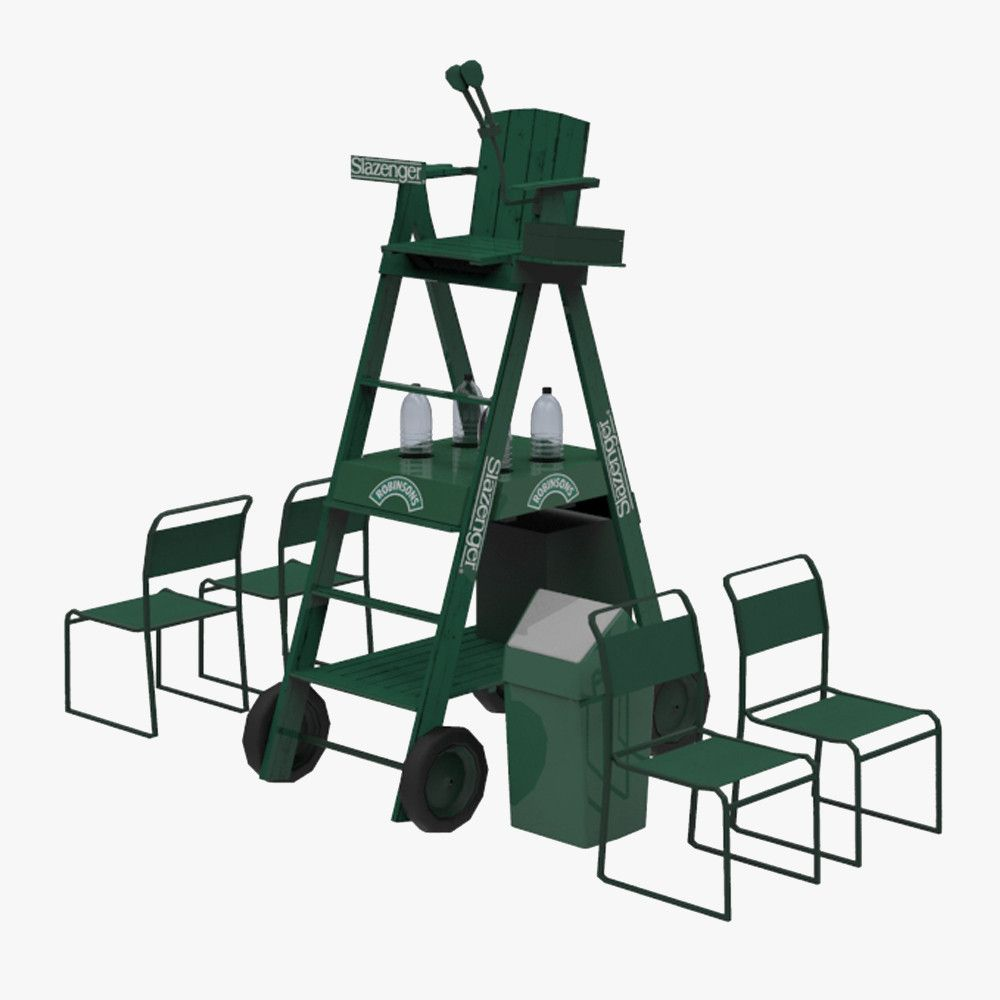 tennis umpire chair hire best high for small spaces wimbledon umpires google search video chairs pinterest