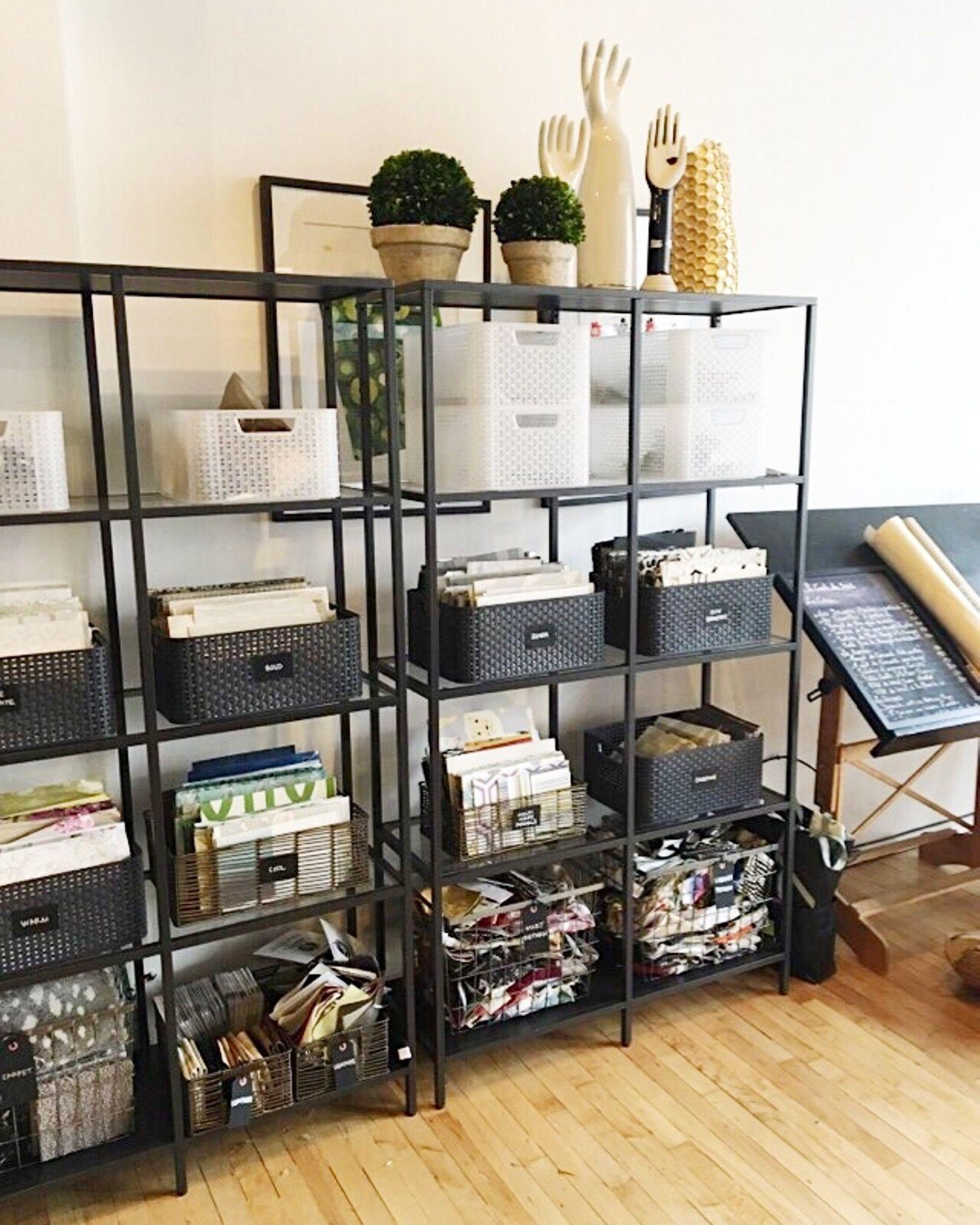 Neat Method Office Ideas Office Organization Design Ideas