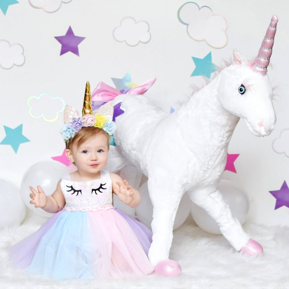 All things unicorn! Www bellethreads com Discount code