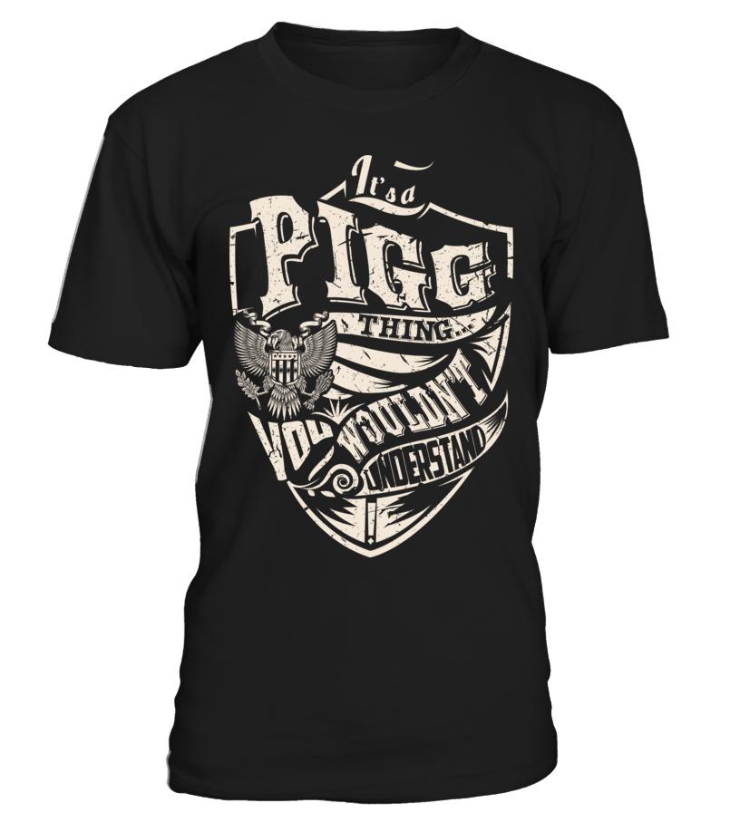 It's a PIGG Thing