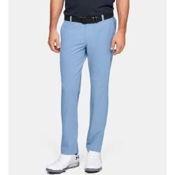 Photo of Men's pants like Showdown, tapered fit, ventilated Under Armor