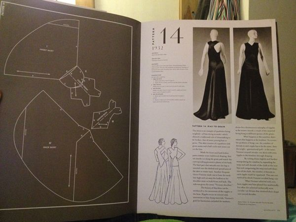 Dutch Book Draping The Art And Craftsmanship Of Fashion Design Google Search Abiti