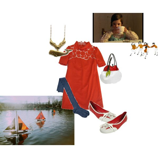 """gone with the wind."" by zebiepaige on Polyvore"