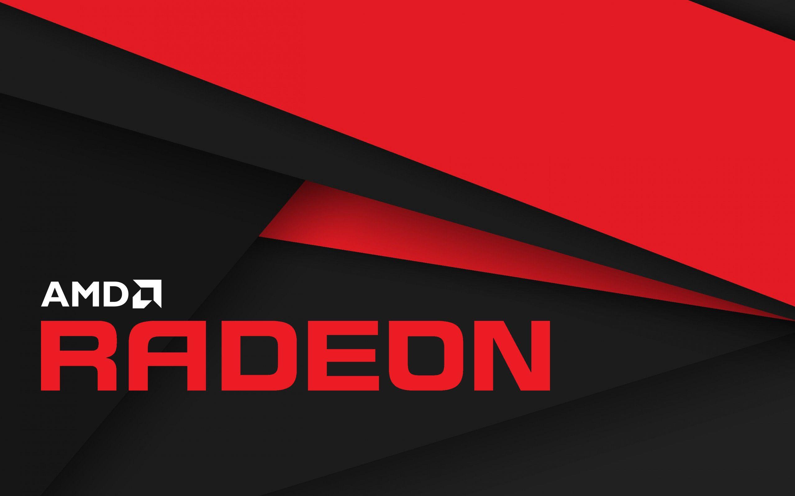 Amd Radeon Rx 3000 Series Amd Graphic Card Nvidia