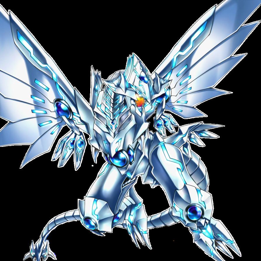 Neo Blue Eyes Shining Dragon Render By Alanmac95 On Deviantart Fantasy Monster Yugioh Monsters Dragon Artwork