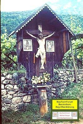 Begriff Kirche