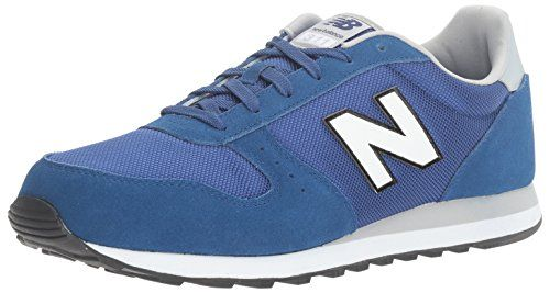 new balance men's 311 lifestyle