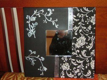 MALMAS (de la red) - Bodeguina - Álbumes web de Picasa